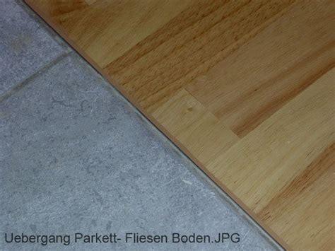 Uebergang Parkett- Fliesen Boden.jpg (600×450)
