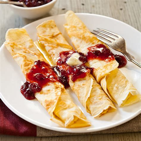 cuisine pancake pancakes cook 39 s country
