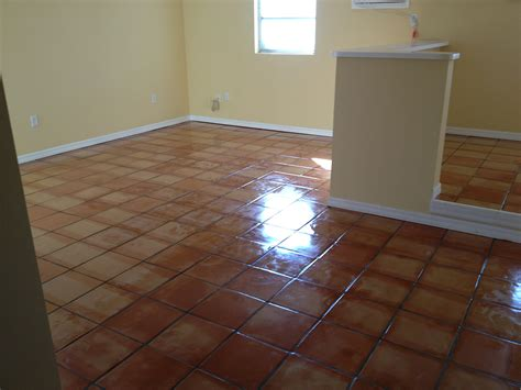 vinyl flooring cleaning vinyl floor cleaning before and after healthy home tile and carpet cleaning