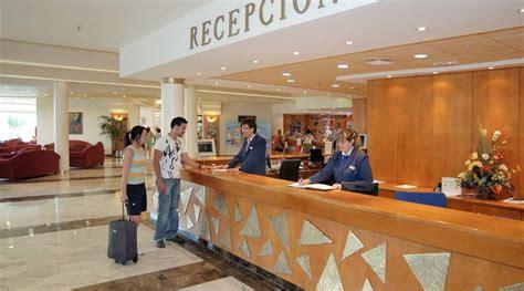 home floor plans cost to medplaya hotel flamingo oasis in benidorm alicante