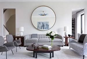 Interior, Design, Ideas, For, Beginners