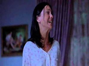 Scary Movie 2 escena pelea con el gato - YouTube