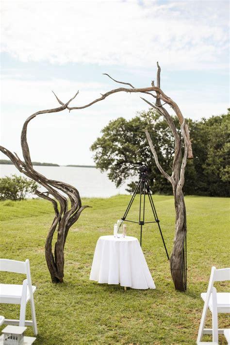 Best 25 Driftwood Wedding Ideas On Pinterest March