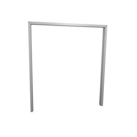 metal door frames hollow metal door frames cdf