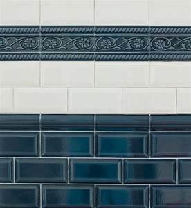 Metro Fliesen Bad : k chen southern tiles mediterrane wand und bodenfliesen ~ Sanjose-hotels-ca.com Haus und Dekorationen