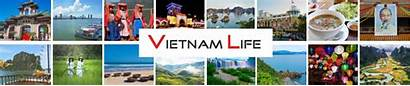 Vietnam French Influence Culture