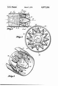 Patent Us4077206