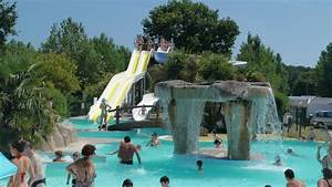 camping plouharnel reservez votre camping a plouharnel With camping a carnac avec piscine couverte 1 camping avec piscine carnac camping les go235lands plouharnel
