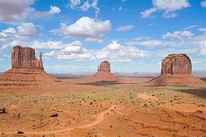 Arizona Snowbirds Desert Az Destination Ideal Tucson