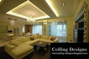 pop design for living room interior home design With living room pop ceiling designs