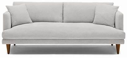 Joybird Furniture Living Minimalist Sofa