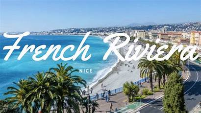Summer Riviera French Country Champions Destination