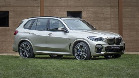 bmw  xdrive   review snapshot carsguide