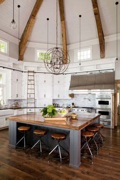 kitchen cabinet photos gallery communal setups top list of new kitchen trends cabinets 5652