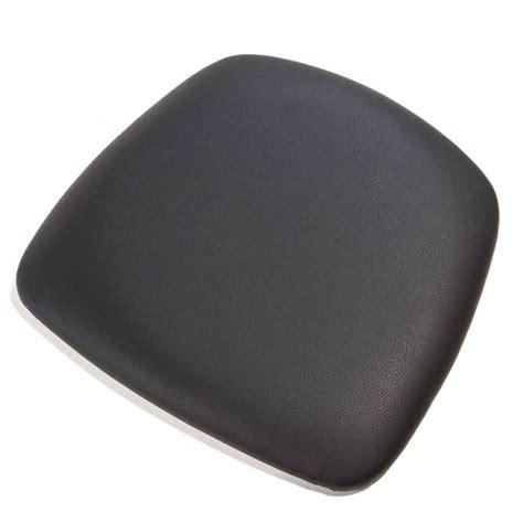 assise trap 233 zo 239 dale pour chaise et tabouret mod 232 le 1320 1419 1513 et 1433 4 pieds tables