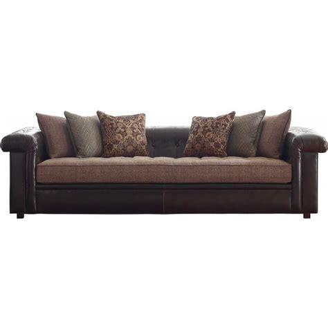 stickley leather sofa price chicago sofa
