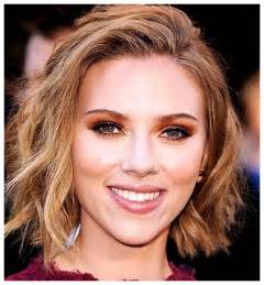 Hairstyles for Square Faces and Fine Hair