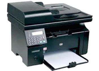 All drivers available for download have been scanned by antivirus program. Download HP Laserjet M1212NF MFp Driver Free   Driver Suggestions