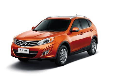 imagenes de carros en china nuevas marcas de autos chinos que llegan a chile