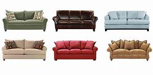 Discount Furniture In Washington Wholesale Deals On