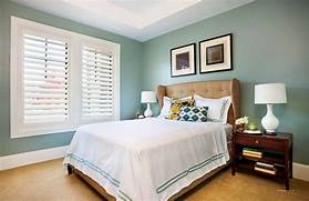 Guest Bedroom Design by Awesome Guest Bedroom Design Room Decor Gallery And Also How To Decorate A Sm