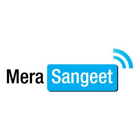 Mera Sangeet - Los Angeles