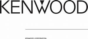 Kenwood Stereo Amplifier Kac