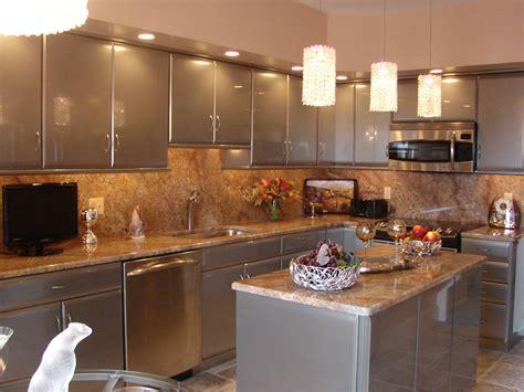 kitchen light soffit kitchen design photos