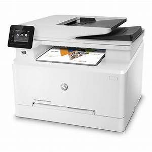 Is This The Best Laser Printer For Home Use  Hp Laserjet