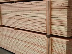 Douglasie Terrassendielen Behandeln : douglasie terrassenholz ~ Lizthompson.info Haus und Dekorationen