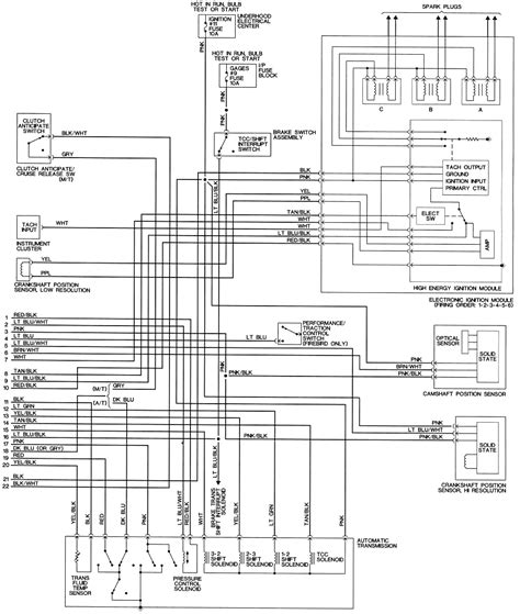 mesmerizing 1995 dodge ram 2500 diesel wiring diagram