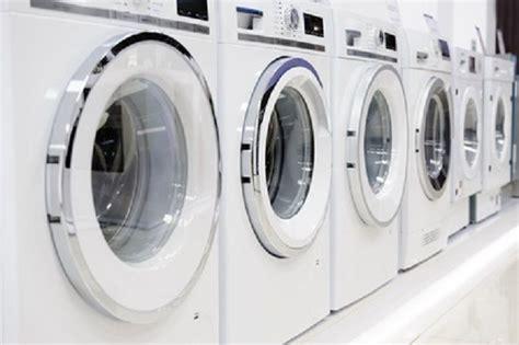 waschmaschine trockner test waschtrockner oder waschmaschine und trockner 187 waschtrockner test org