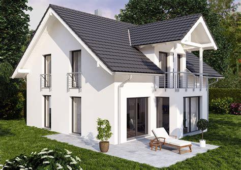Einfamilienhaus Novum In Vsschwenningen Select