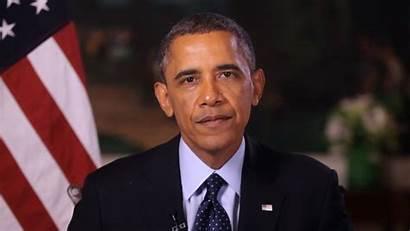 Obama Barack Wallpapers President Indian American