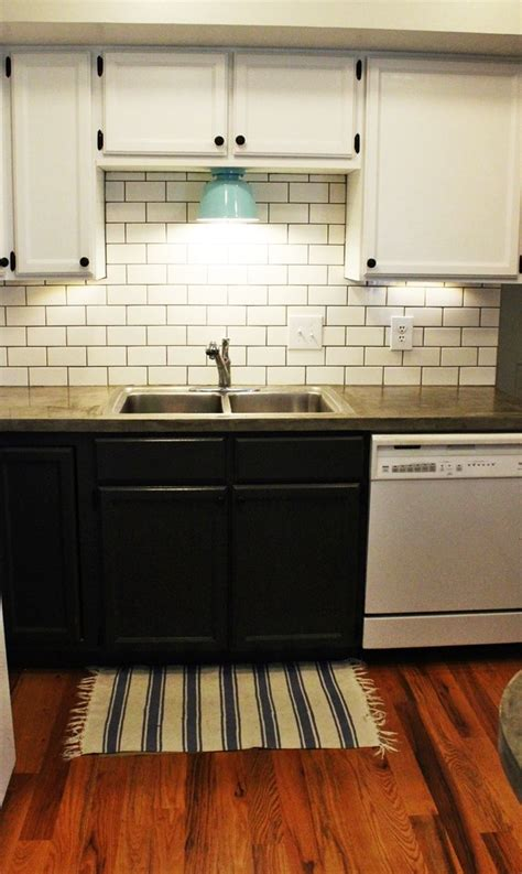 kitchen cabinet underlights diy kitchen lighting upgrade led cabinet lights 2824