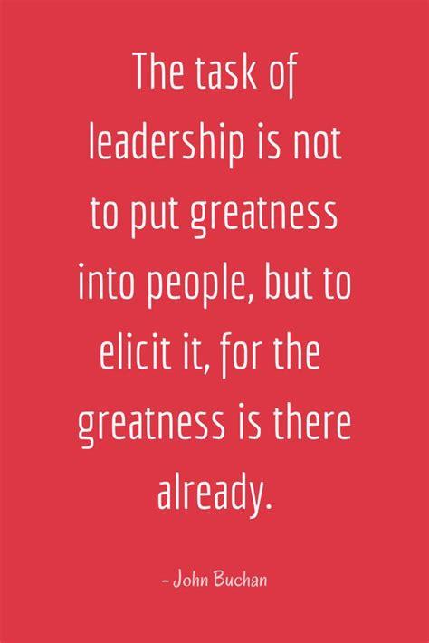 leadership quotes   day quotesgram