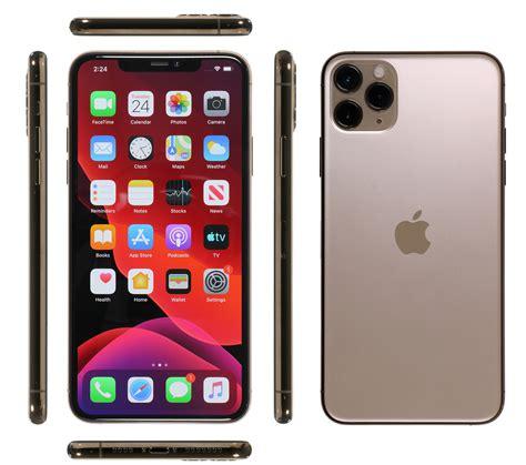 apple iphone pro phone specifications price deep