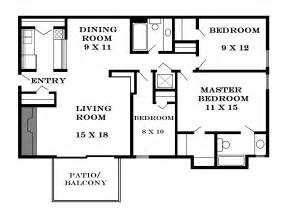 high efficiency home plans am apartment studio archdaily floor plan idolza