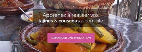 cours de cuisine libanaise atelier cours de cuisine orientale à marocaine