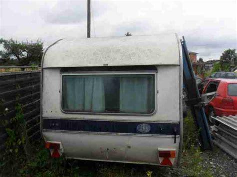 billige wohnwagen kaufen wohnwagen wohnwagen wohnmobile