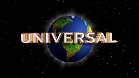 Universal Studios Home Entertainment (1998) (widescreen Hardwood Floor Vac Where To Buy Flooring Natural Cleaner Recipe Repair Engineered How Clean Floors Brands Of Bruce Oak Under Carpet