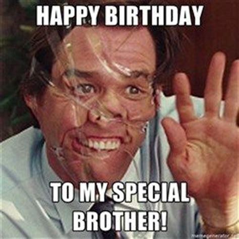 Happy Birthday Brother Meme - best 25 birthday memes ideas on pinterest meme birthday card humor birthday and happy bday meme