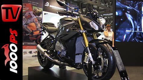 rizoma bmw    motorradzubehoer  youtube