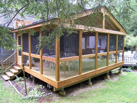 building a sunroom sunroom addition in lancaster pa home sunrooms 4