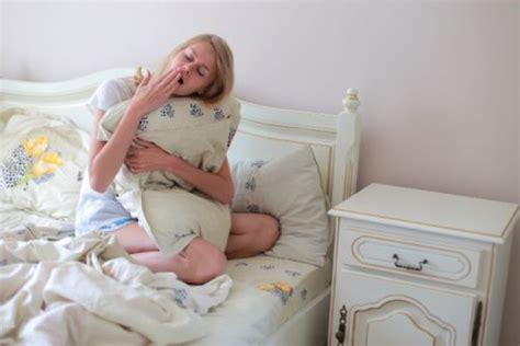 更年期 眠い 対策