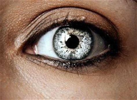 silver eye color best 25 eye colors ideas on beautiful