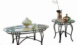Moderner Couchtisch Aus Metall Und Holz : couchtisch wei antik sch ne m bel ideen f r wohnzimmer tisch mit couchtisch mit schublade und ~ Bigdaddyawards.com Haus und Dekorationen