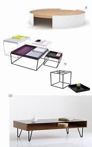 Idée Déco Salon Pas Cher : table basse salon pas cher 18 id es de d coration ~ Zukunftsfamilie.com Idées de Décoration