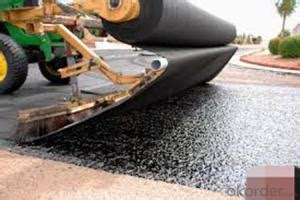 buy road construction  geotextile fabric pricesize