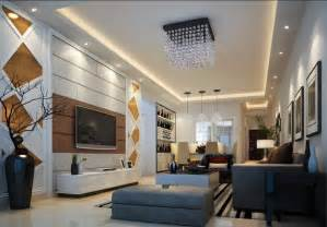 best living room 3d designs 3d house free 3d house pictures and wallpaper